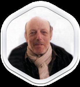 Alain Luboz
