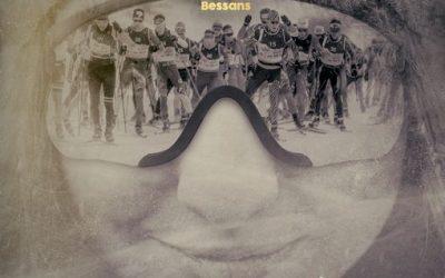 8 et 9 janvier 2022 / Marathon international de Bessans